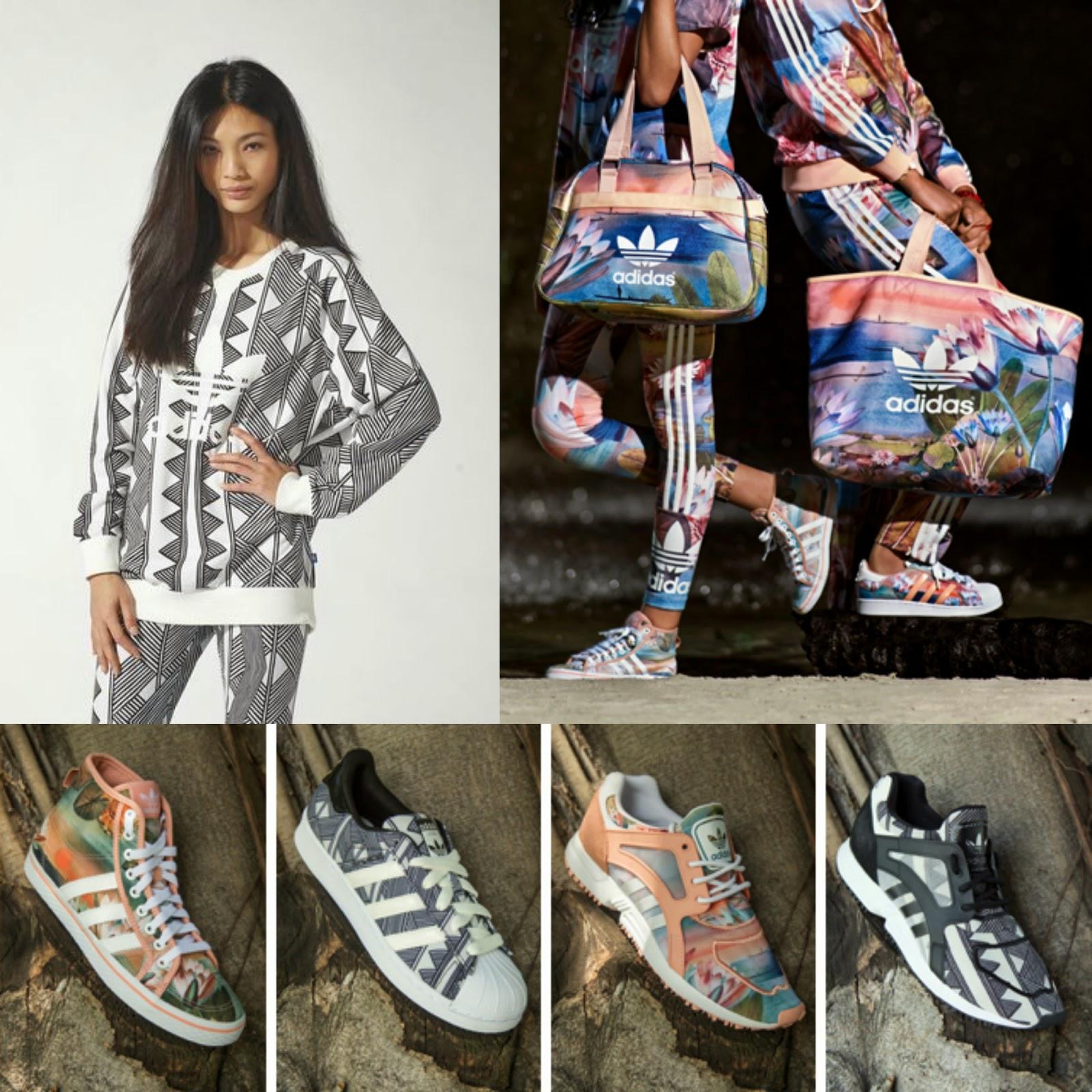 0e8512c8adb Adidas Originals – Blog da Chriss Pretinha